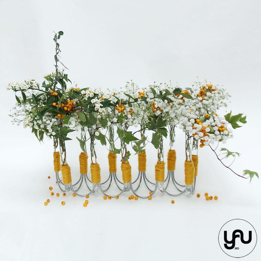 bobite-galbene-intr-un-aranjament-floral-de-toamna-_-yauconcept-_-elenatoader-3