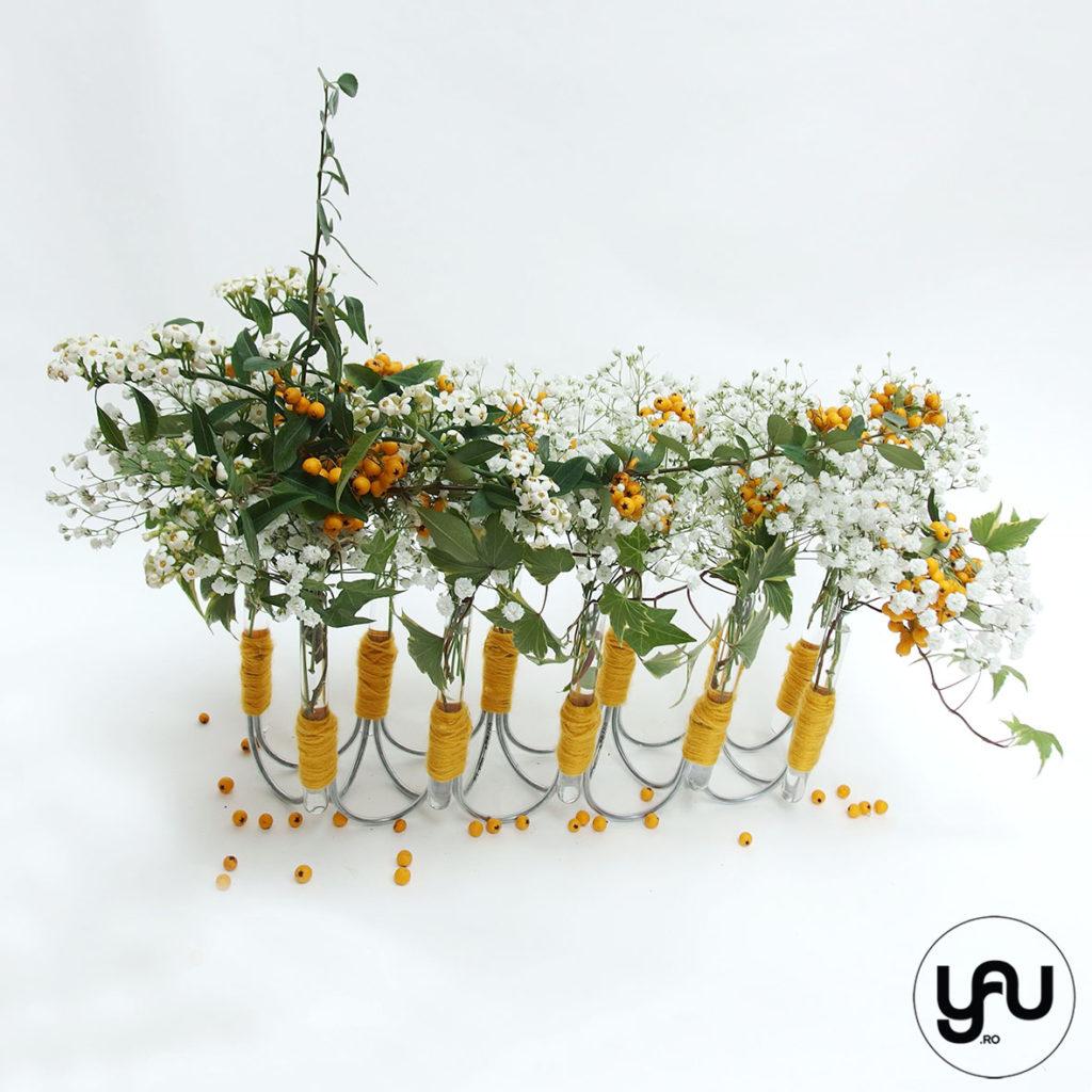 bobite-galbene-intr-un-aranjament-floral-de-toamna-_-yauconcept-_-elenatoader-4