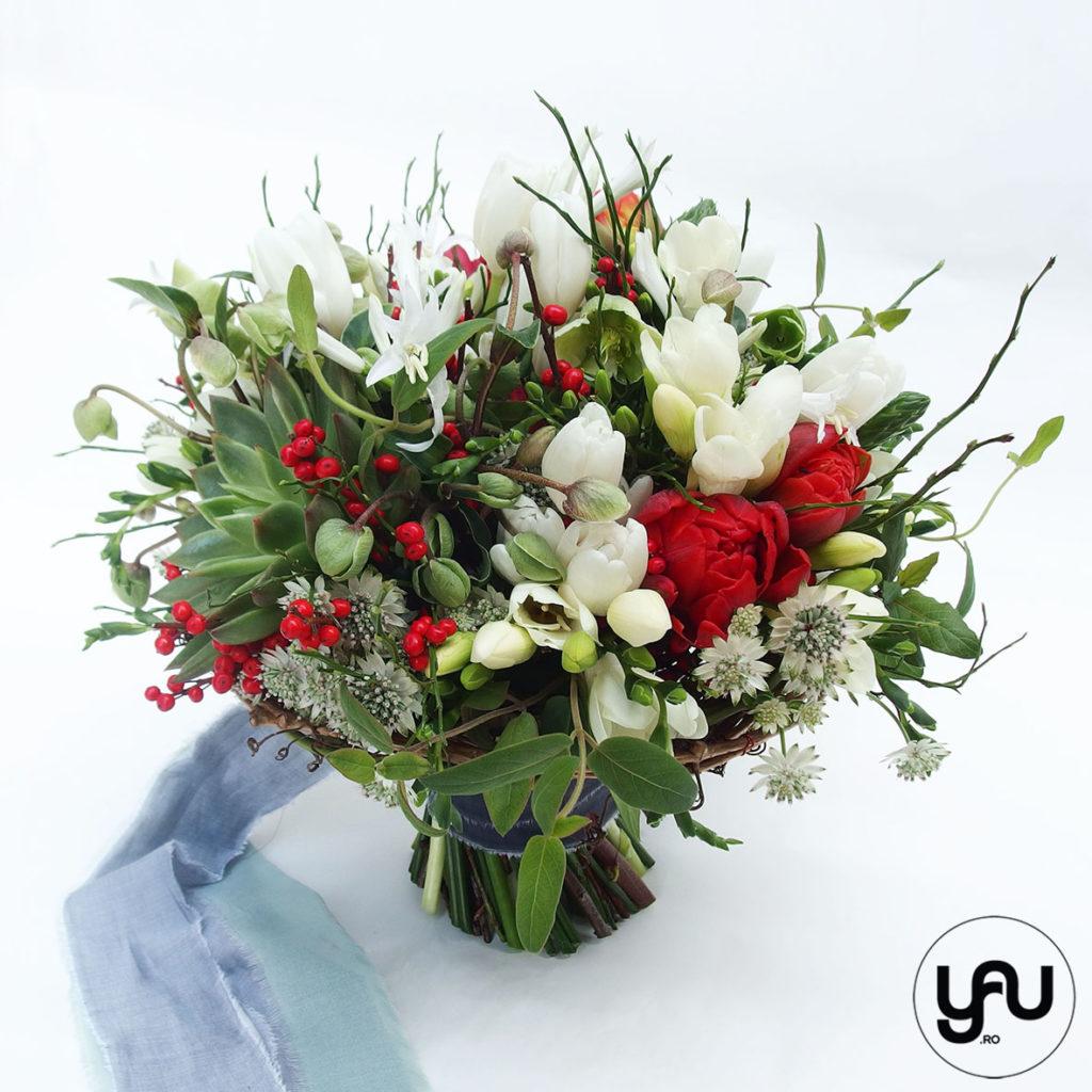 buchet-mireasa-suculente-flori-rosii-lalele-frezii-helleborus-_-yau-concept-_-elenatoader-3