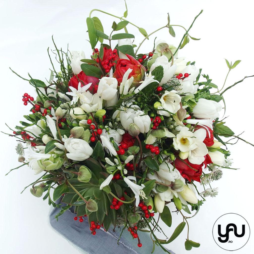 buchet-mireasa-suculente-flori-rosii-lalele-frezii-helleborus-_-yau-concept-_-elenatoader-4