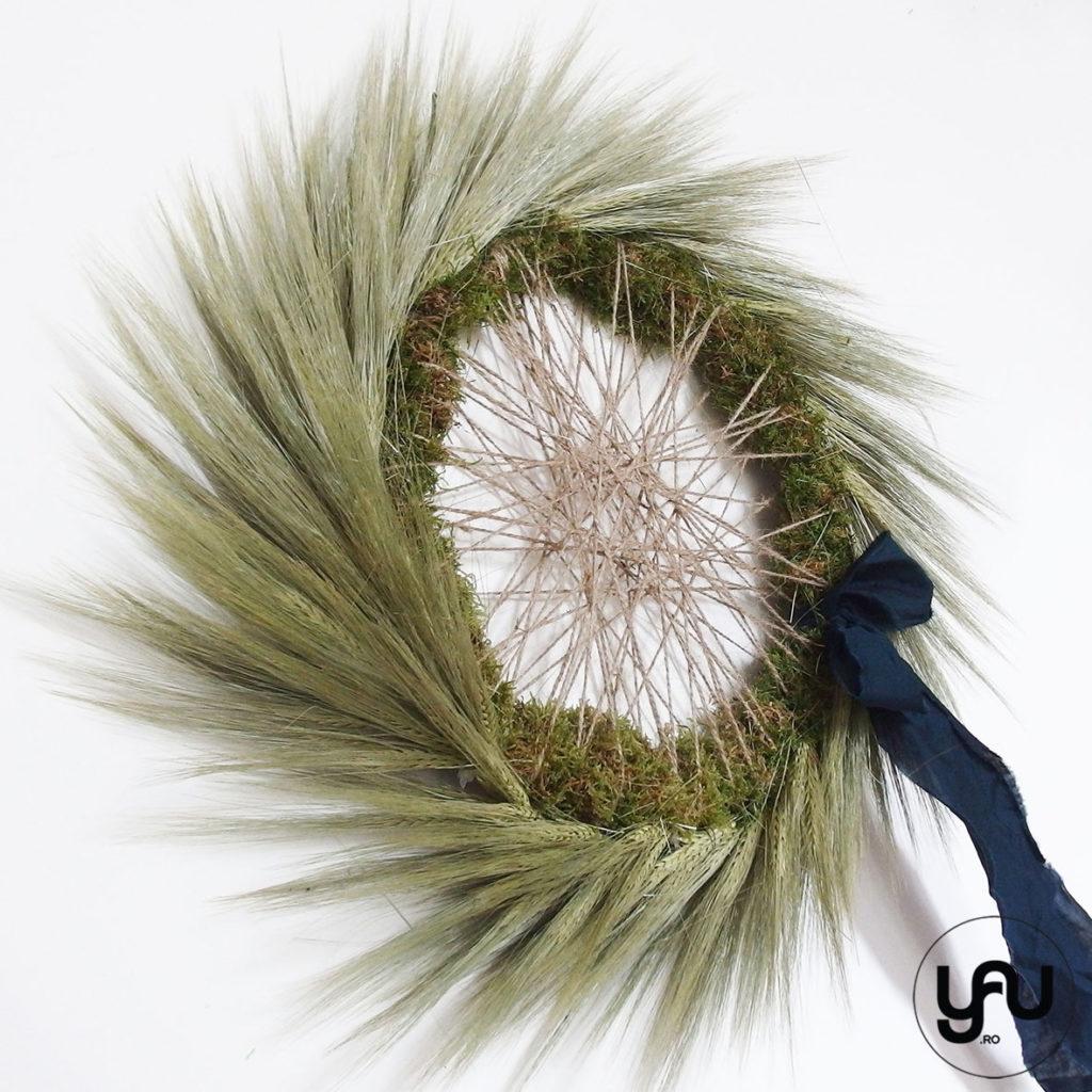 coroana-grau-muschi-verde-_-yauconcept-_-elenatoader-2