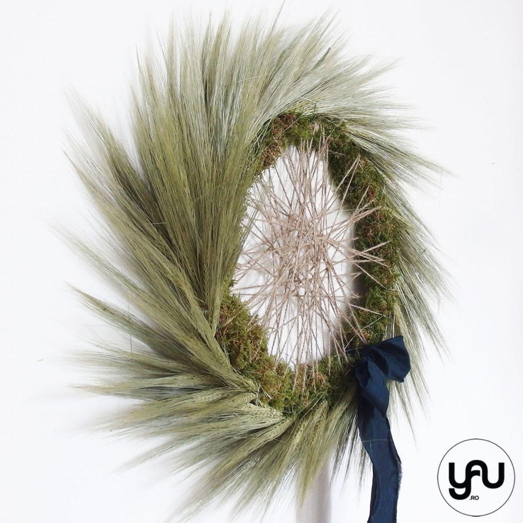 coroana-grau-muschi-verde-_-yauconcept-_-elenatoader-3