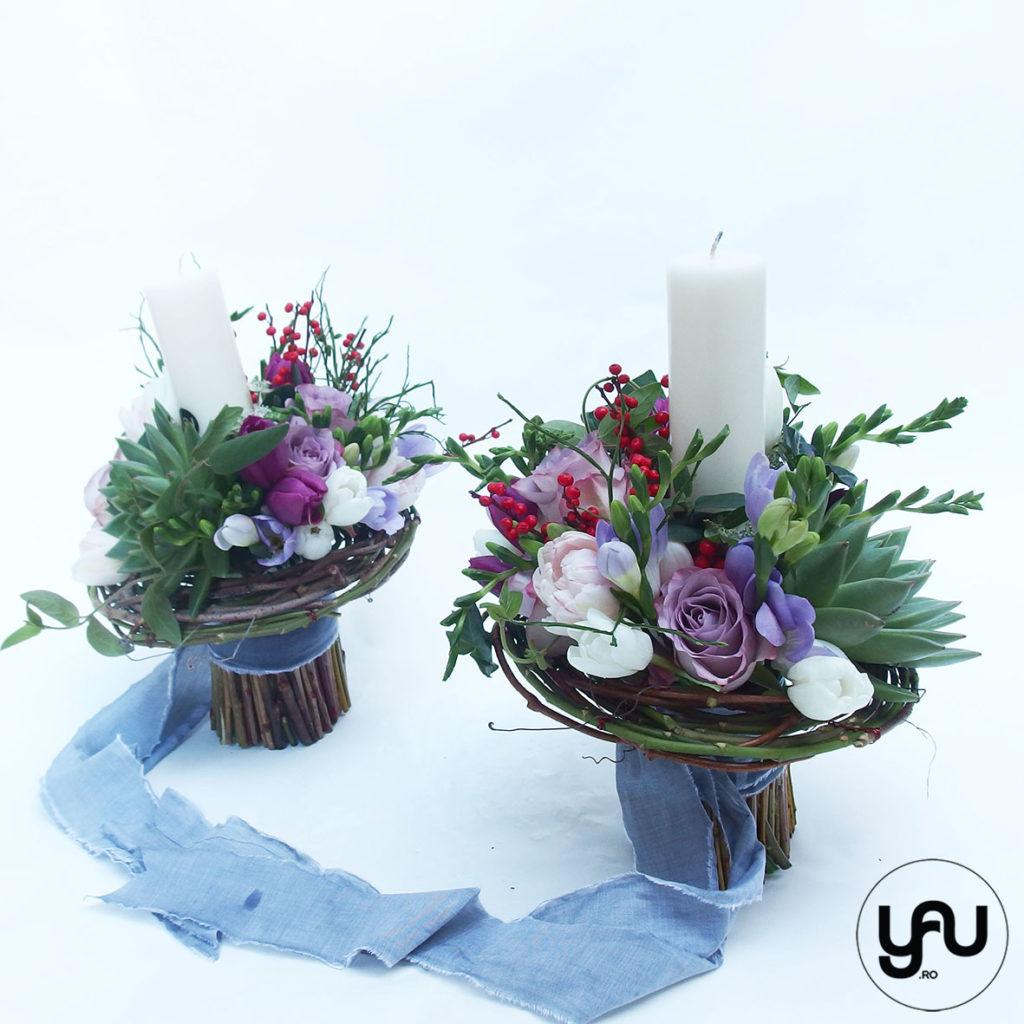 lumanari-cununie-scurte-plante-suculente-_-yauconcept-_-elenatoaer-2