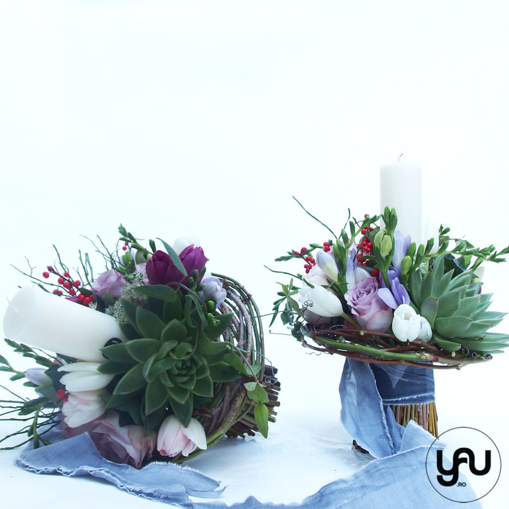 lumanari-cununie-scurte-plante-suculente-_-yauconcept-_-elenatoaer-4