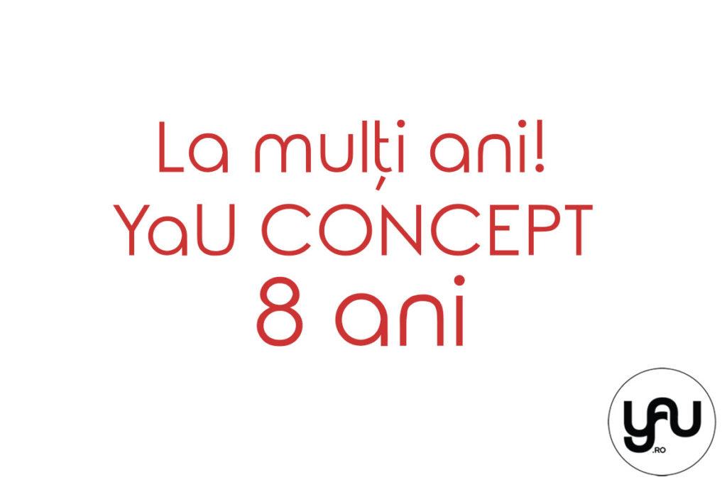 yau-concept-_-8-ani-_-elenatoader