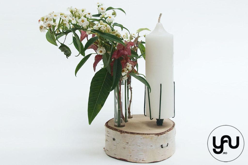 sfesnic-lemn-cu-flori-albe-_-yau-concept-_-elenatoader-1