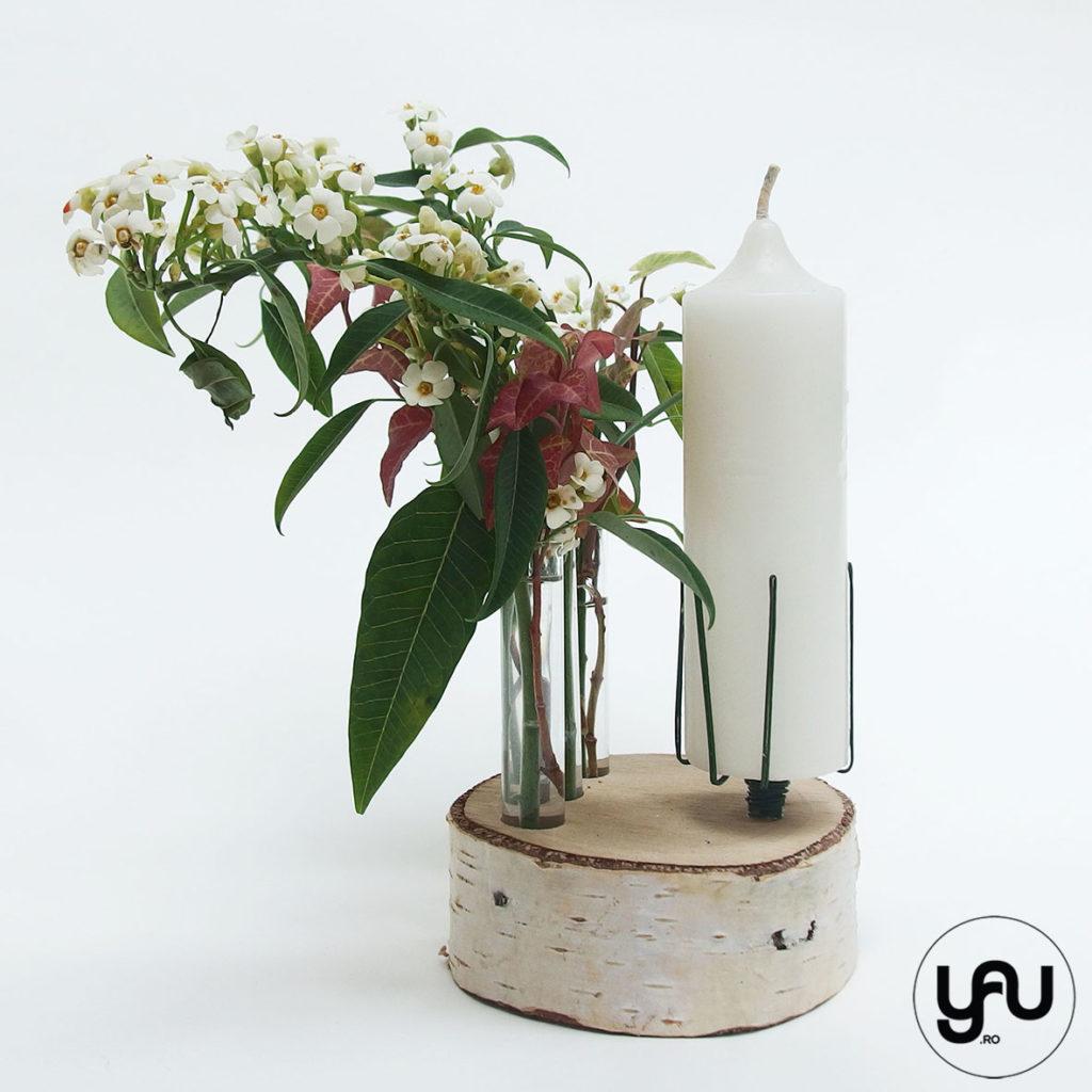sfesnic-lemn-cu-flori-albe-_-yau-concept-_-elenatoader-2