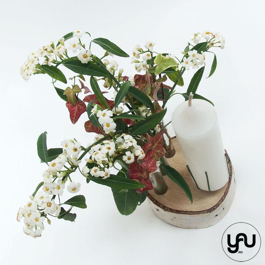 sfesnic-lemn-cu-flori-albe-_-yau-concept-_-elenatoader-3