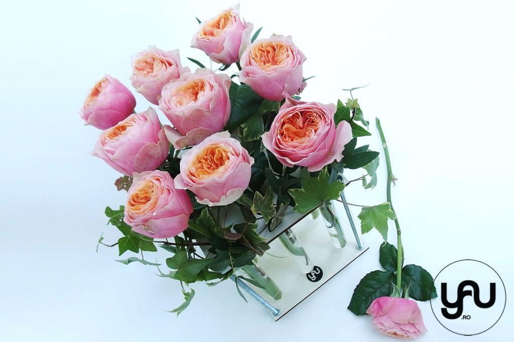 trandafiri-gradina-in-suport-floral-din-lemn-_-yauconcept-_-elenatoader-1