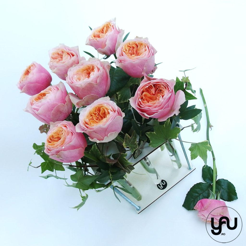 trandafiri-gradina-in-suport-floral-din-lemn-_-yauconcept-_-elenatoader-2