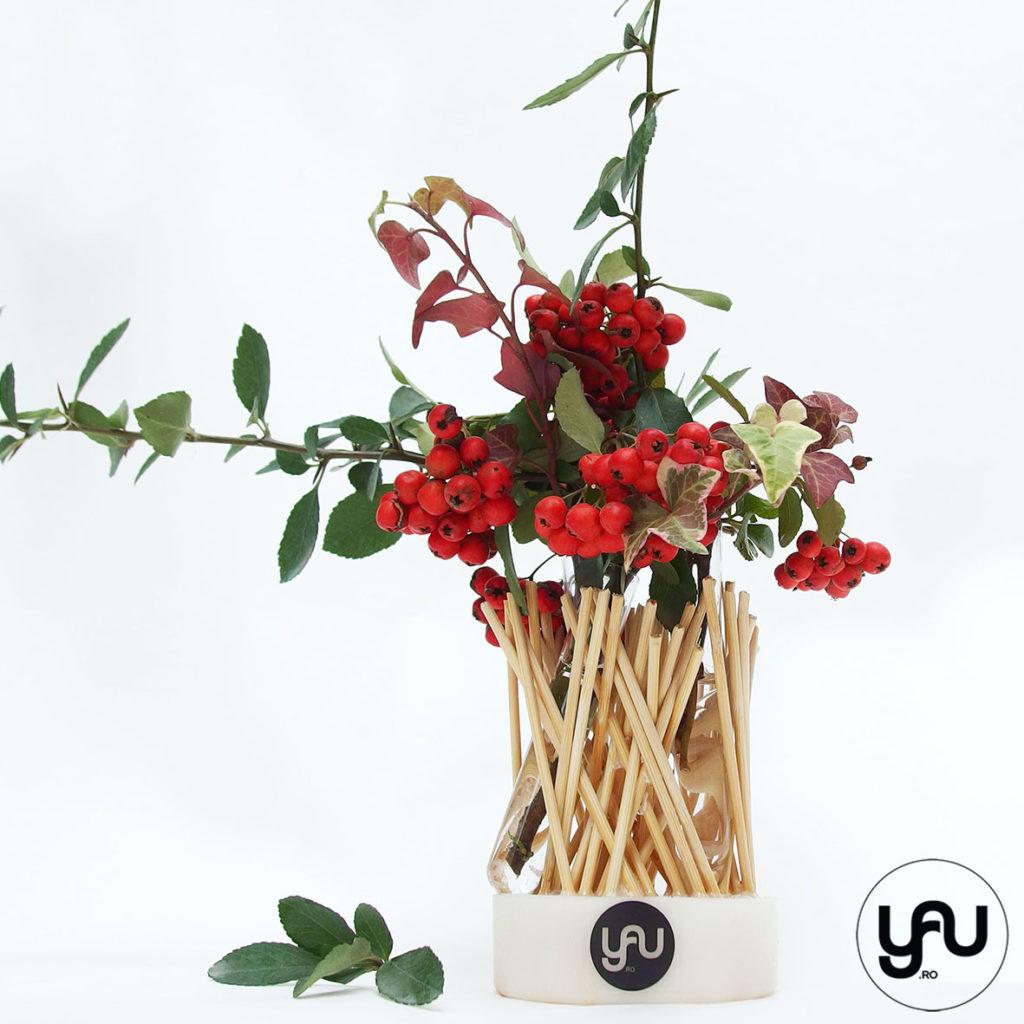 cadou-craciun-bobite-rosii-de-iarna-_-yau-concept-_-elenatoader-4