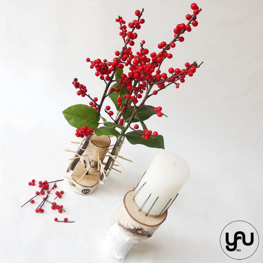 cadou-floral-craciun-_-ilex-_-yau-floral-strcture-_-yauconcept-_-elenatoader-2