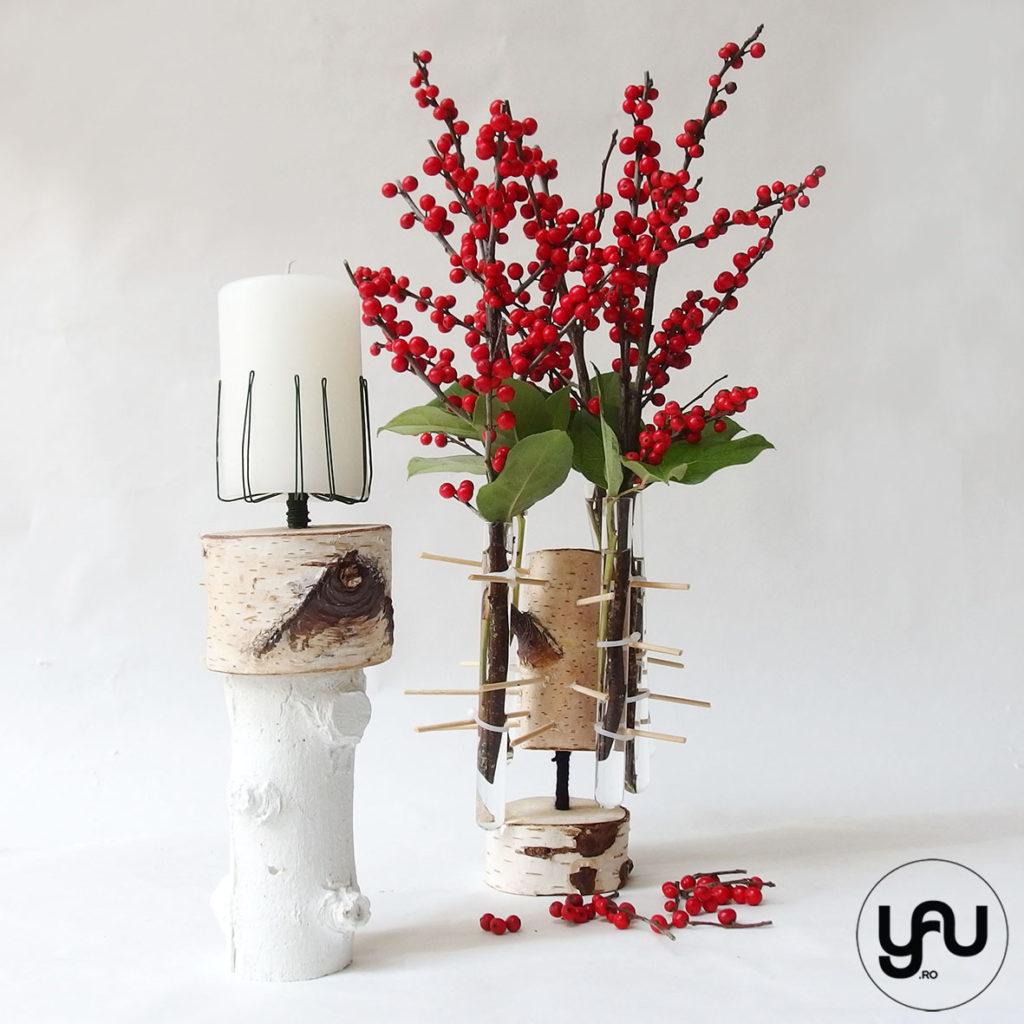 cadou-floral-craciun-_-ilex-_-yau-floral-strcture-_-yauconcept-_-elenatoader-3