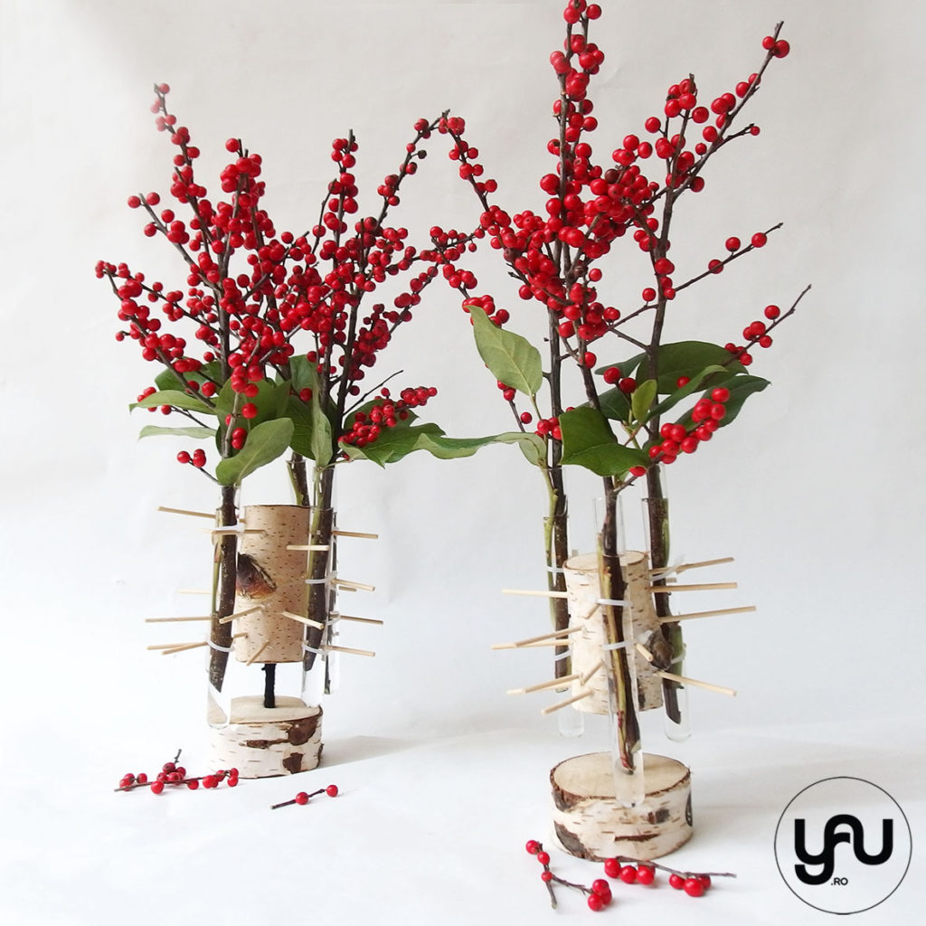 cadou-floral-craciun-_-ilex-_-yau-floral-strcture-_-yauconcept-_-elenatoader-4