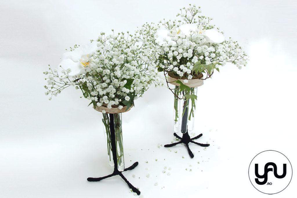 Aranjamente Florale Altfel Archives Yau Concept Blog