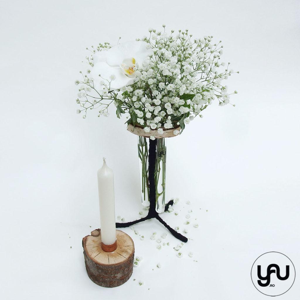 flori-albe-orhidee-si-gypsophila-in-structuri-florale-yau-_-yauconcept-_-elenatoader-4