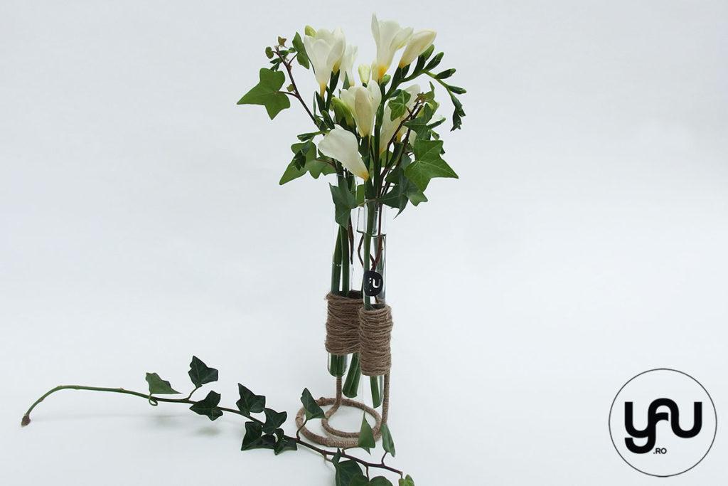 frezii-albe-in-aranjament-yau-martie-_-suportu-florali-yau-_-yau-concept-_-elenatoader-1