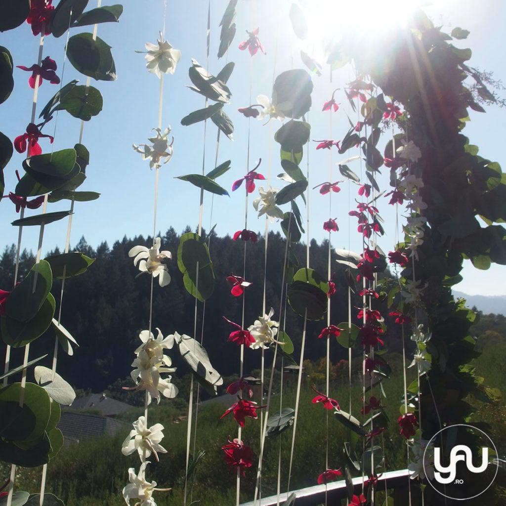 nunta romaneasca _ YaU events 2016 _ Auberge du Soleil _ Napa Valley US _ foto brian macstay _ elenatoader (27)