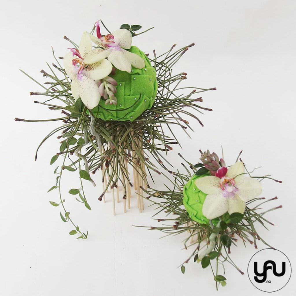 orhidee galbena - creaturile iernii _ yauconcept _ elenatoader (3)
