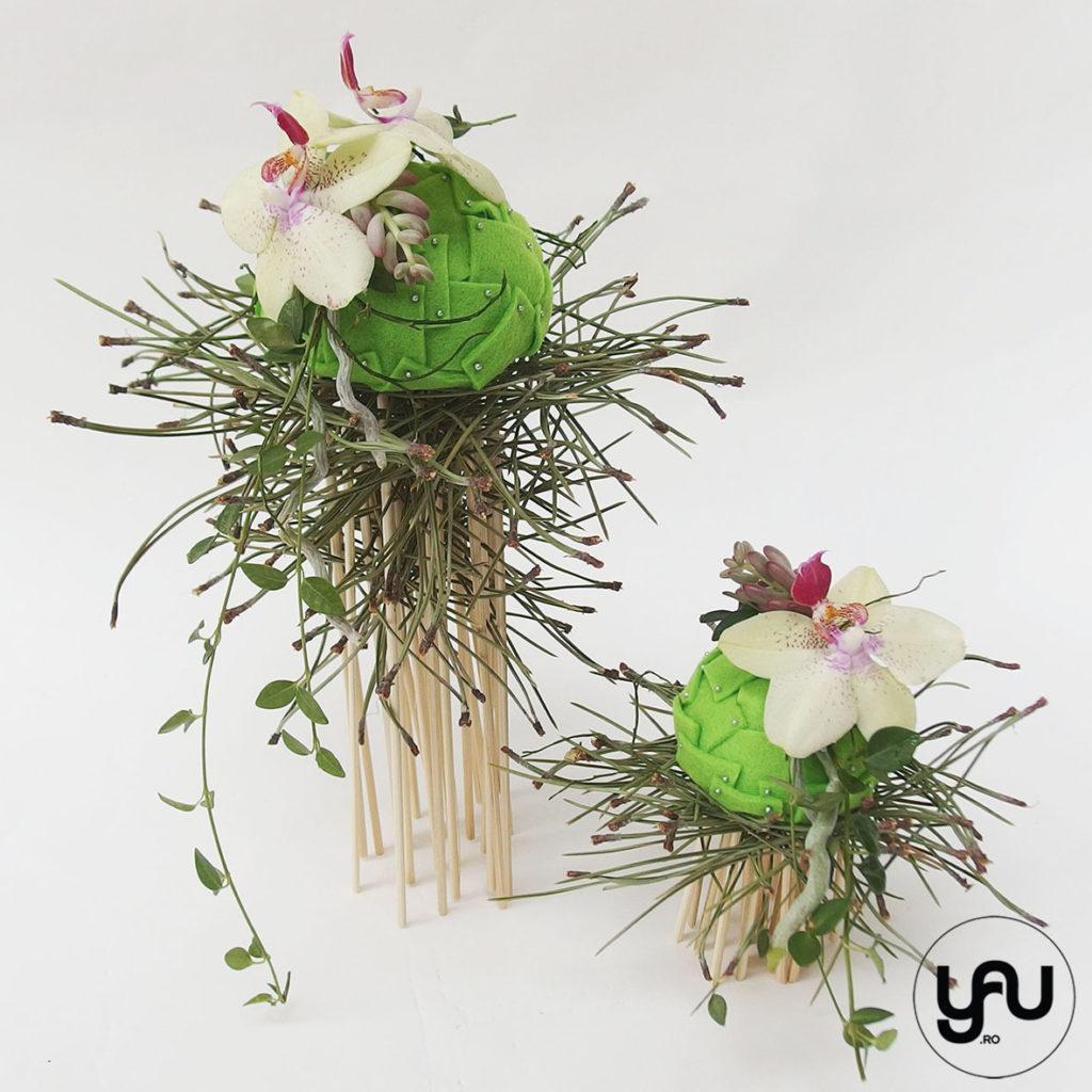 orhidee galbena - creaturile iernii _ yauconcept _ elenatoader (4)