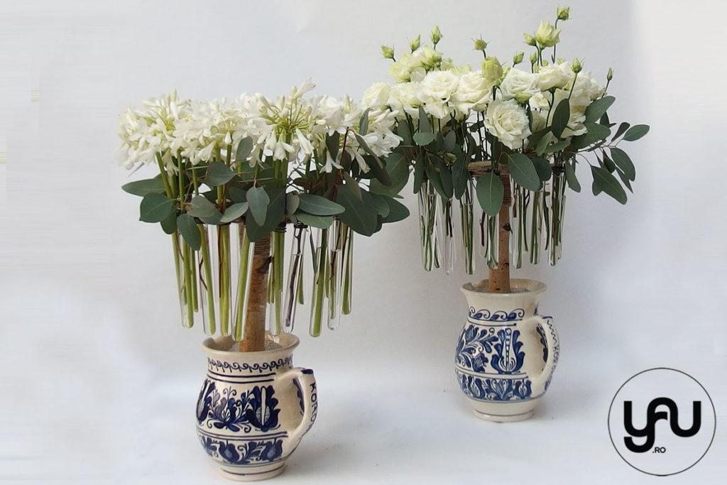 Aranjamente Florale Nunta Archives Yau Concept Blog