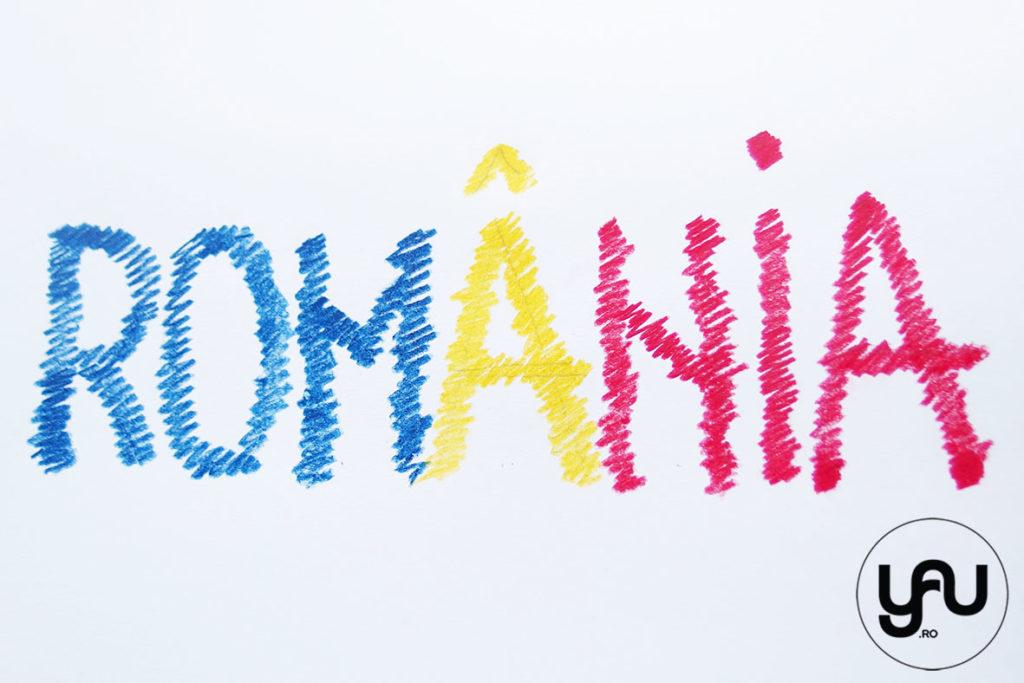 la multi ani ROMANIA YaUconcept ElenaTOADER