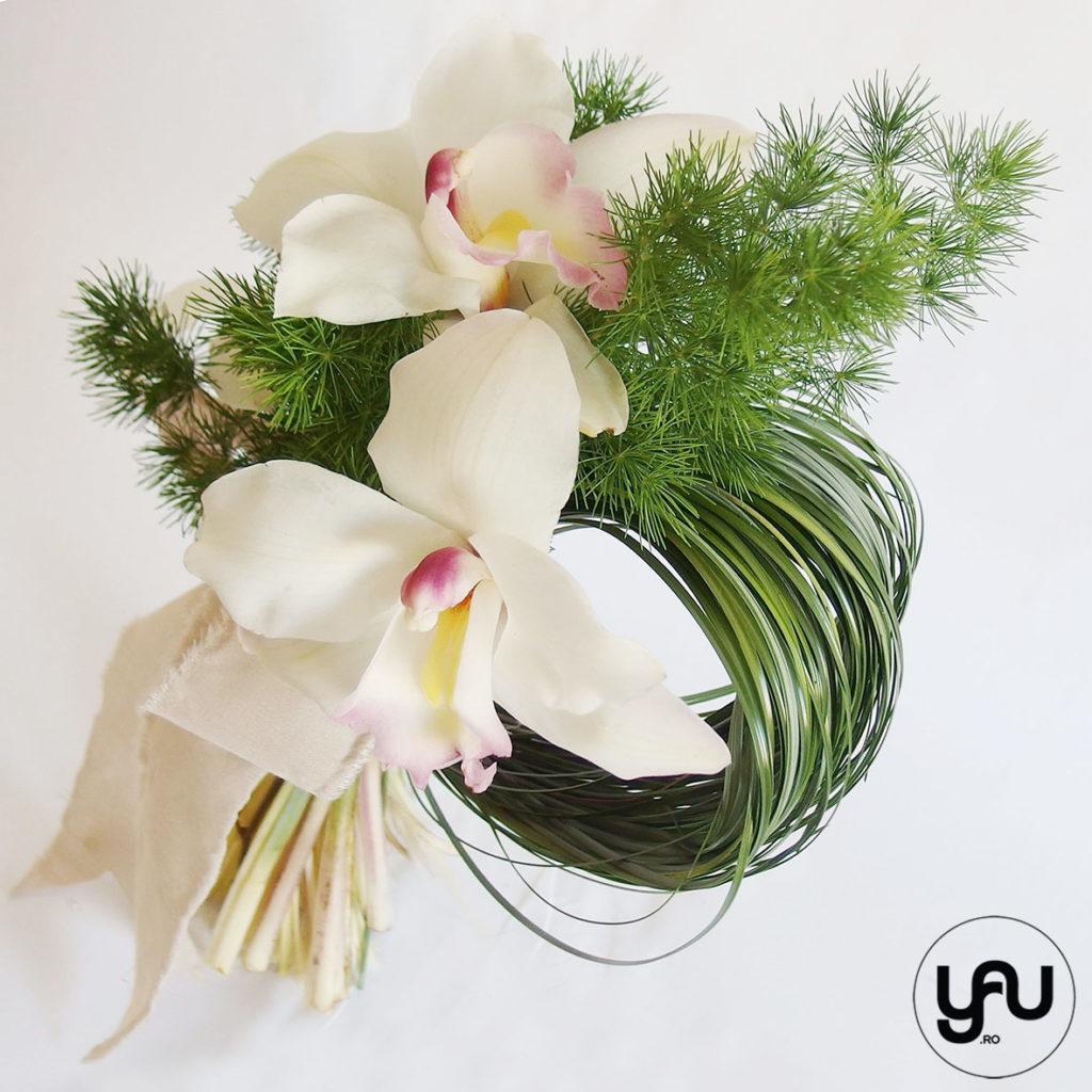 Orhidee YaU Concept Elena TOADER