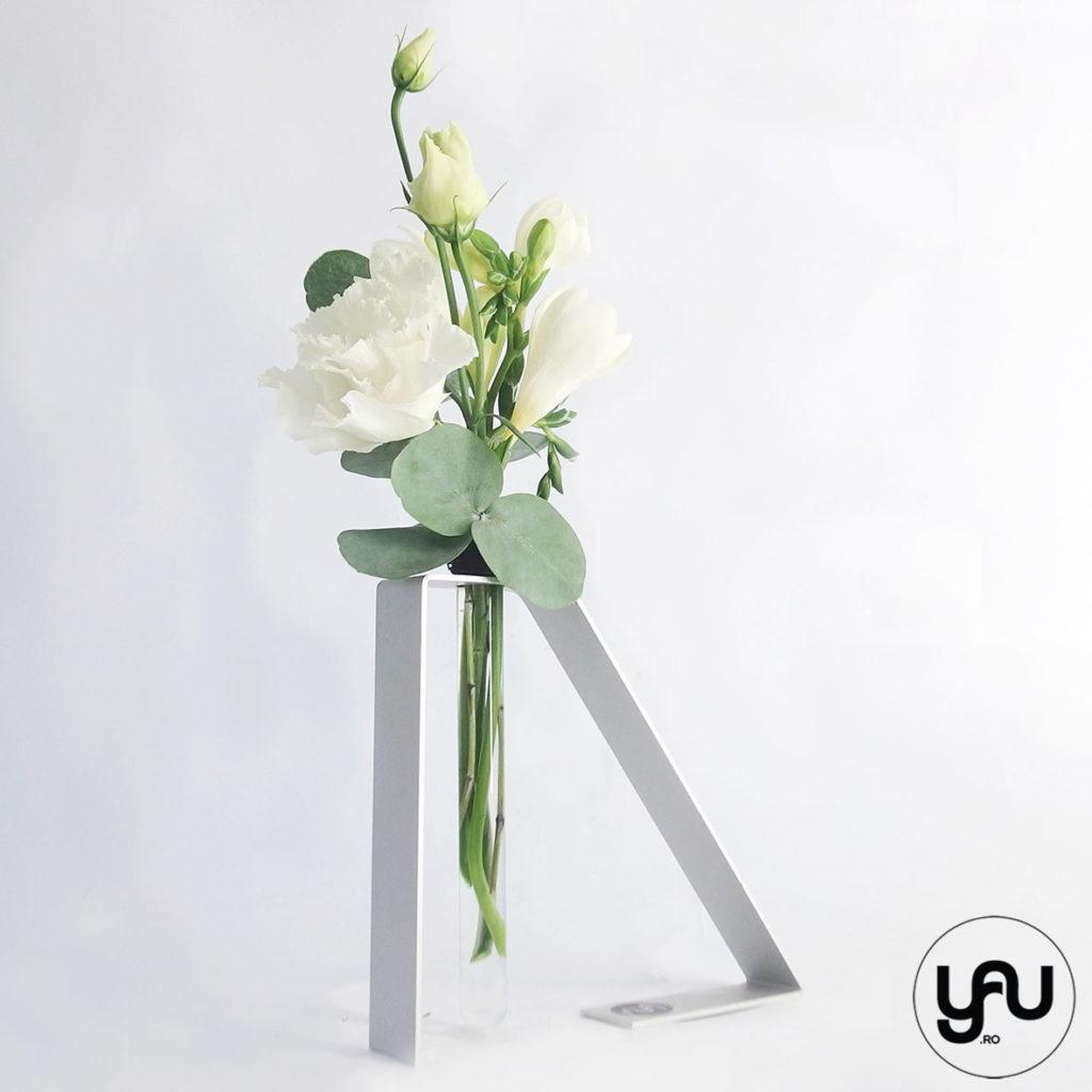 FREZII albe & DESIGN minimalist yau.ro yauconcept elena toader