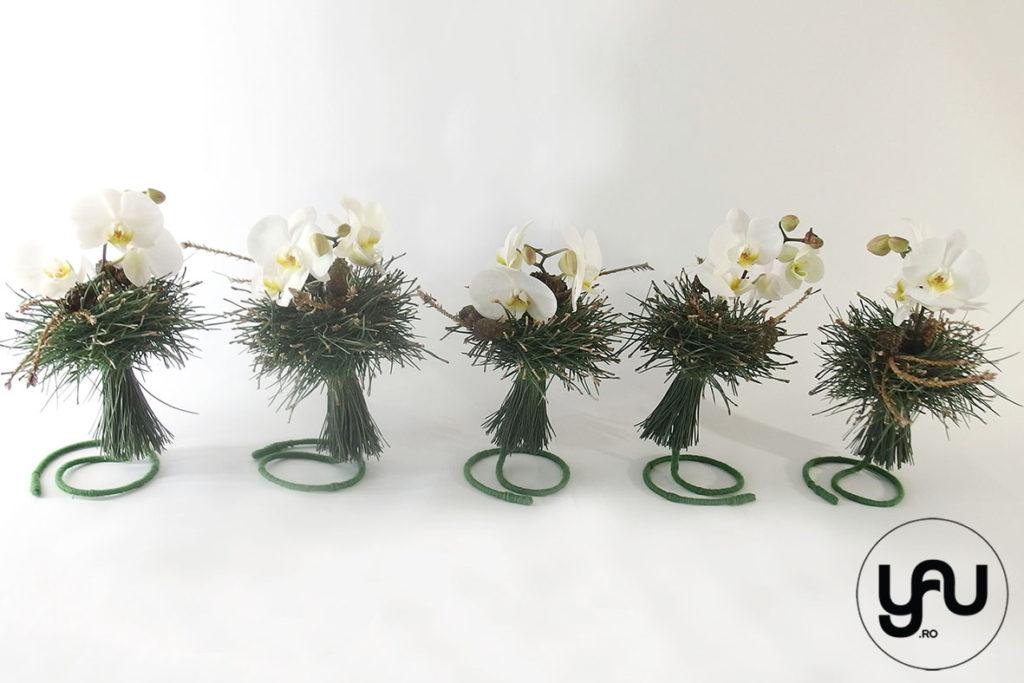 Orhidee si Pin yau.ro YaU Concept Elena Toader
