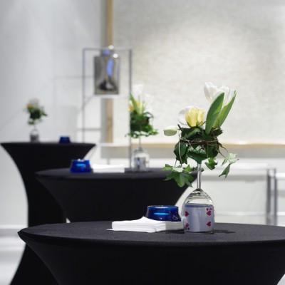 yau flori+yau evenimente+ar cocktail+radisson blu (2)