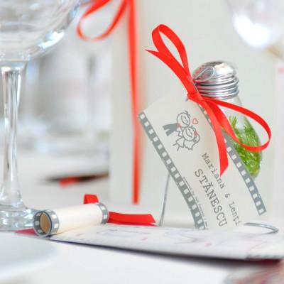 yau flori+yau evenimente+cadouri invitati+plante intr-un bec (1)
