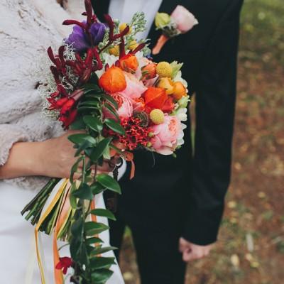 yau flori+buchet multicolor de toamna+foto Cristian Ana (2)