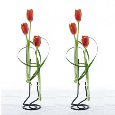 yau flori 2012+happy feets+aranjament cu lalele (2)