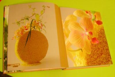 yau concept store+international floral art 06/07