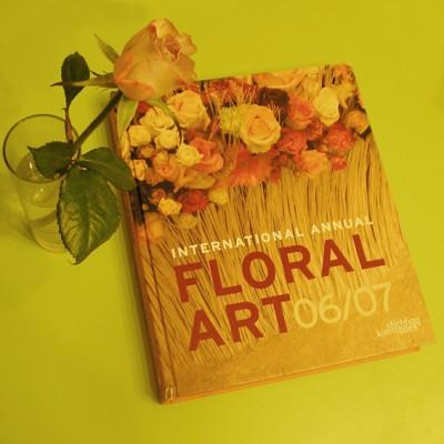 yau concept store+international floral art 06/067