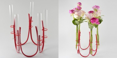 YaU flowers+flower holder+cable 3+suporti flori (1)