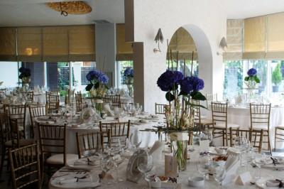 yau flori _ yau evenimente _ nunta la restaurant la seratta (1)