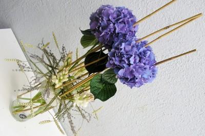 yau flori _ yau evenimente_nunta cu tuberose