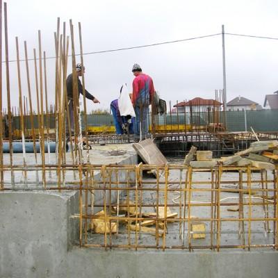 yau arhitectura_work in progress