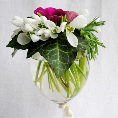 yau flori_ghiocei si anemone