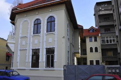 YaU Place _ str iulia hasdeu nr 2 (2)