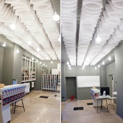 YaU arhitectura_mr tripp (2)