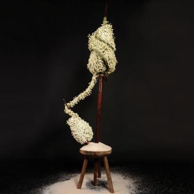 Yau flori_pentru international floral art 14-15_floral design elena madalina toader_foto sebastian moise