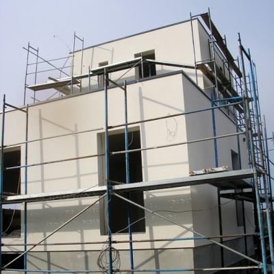 YaU Arhitectura _ work in progress