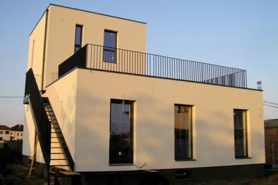 yau arhitectura_casacu prportiile de aur 2014