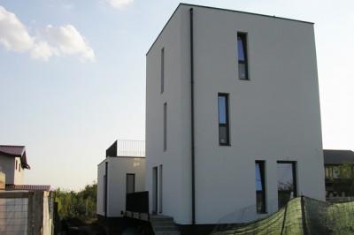 yau arhitectura_casa cu proportiile de aur 2014