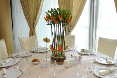 YaU flori+yau evenimente_aranjamente cu flori de toamna_oda pentru toamna (2)