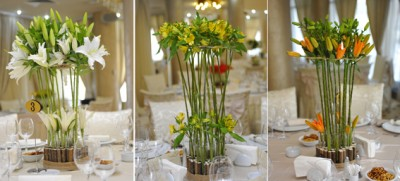 YaU flori+yau evenimente_aranjamente cu flori de toamna_oda pentru toamna (3)