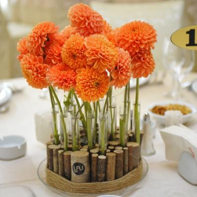 YaU flori+yau evenimente_aranjamente cu flori de toamna_oda pentru toamna (4)