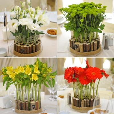 YaU flori+yau evenimente_aranjamente cu flori de toamna_oda pentru toamna (5)
